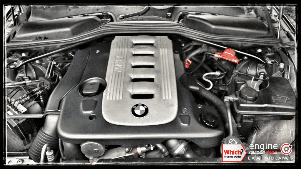 Own a BMW diesel? Regular diagnostics checks are essential